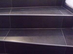 treppenstufen. Black Bedroom Furniture Sets. Home Design Ideas