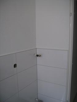 wanne raus dusche rein. Black Bedroom Furniture Sets. Home Design Ideas
